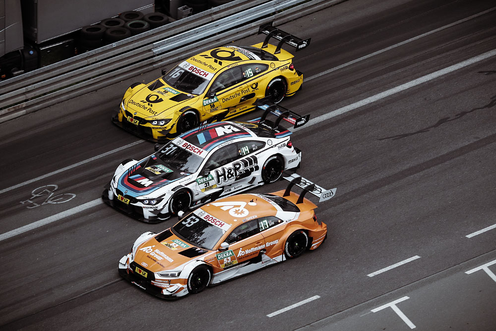 DTM at Moscow - Live Stream 4.jpg