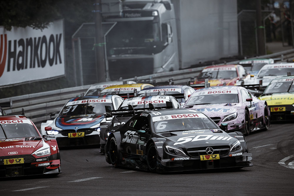 DTM at Moscow - Live Stream 5.jpg