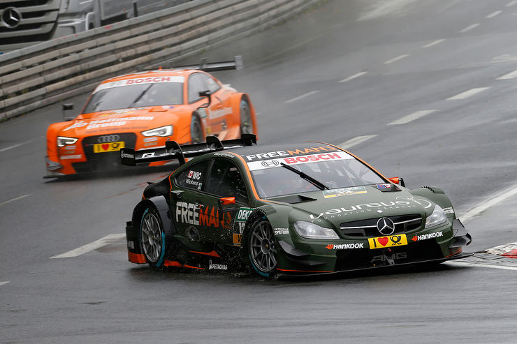 DTM-Norisring-2014-Robert-Wickens-fotoshowBig-2425a8f5-790589.jpg