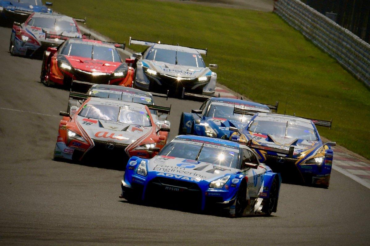 DTM Super GT Crossover Race.jpg