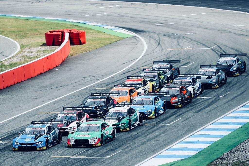 DTM SuperGT Dream Race 3.jpg