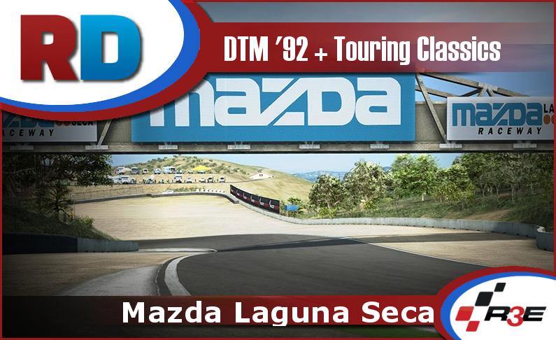 DTM92 & TC Classics @ Laguna Seca.png