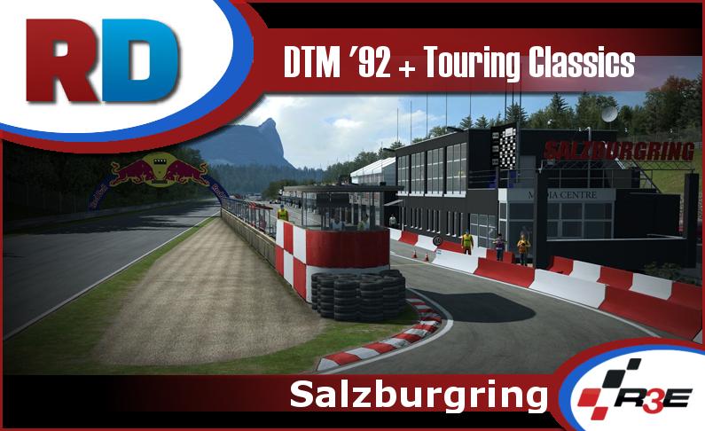 DTM92 & TC Classics @ Salzburgring.png