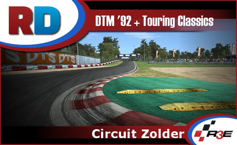 DTM92 & TC Classics @ Zolder.png