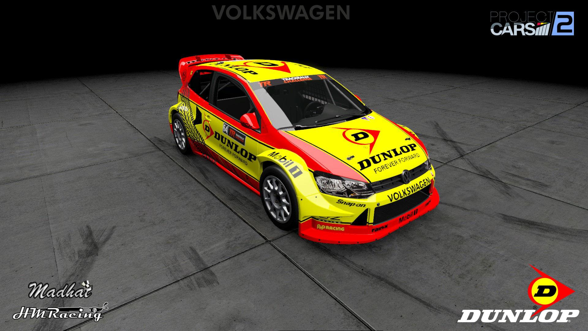 Dunlop VW Polo RX 01.jpg