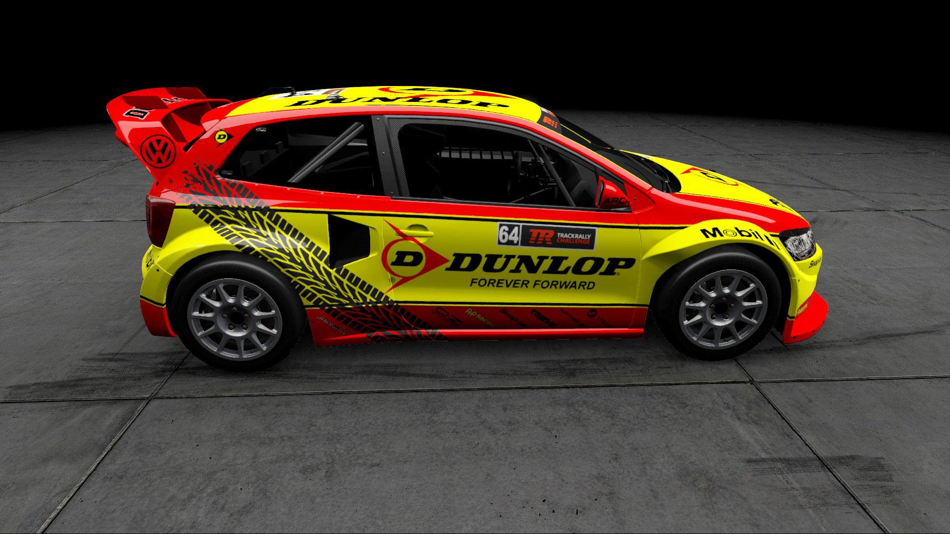 Dunlop VW Polo RX 02.jpg
