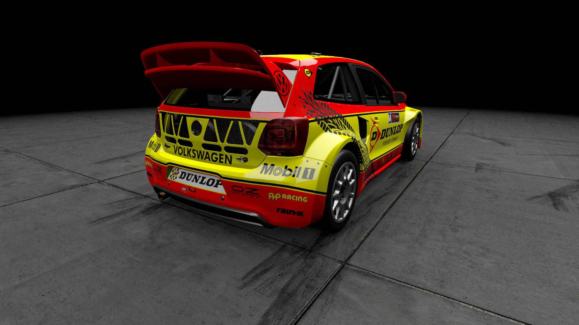 Dunlop VW Polo RX 03.jpg