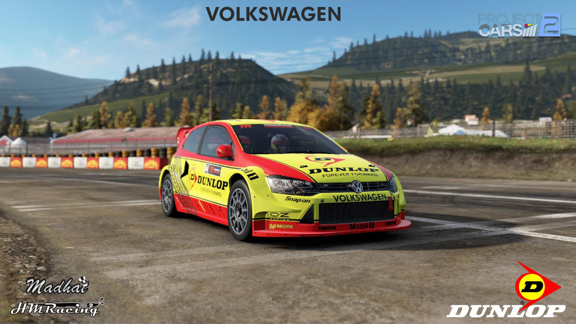Dunlop VW Polo RX 04.jpg