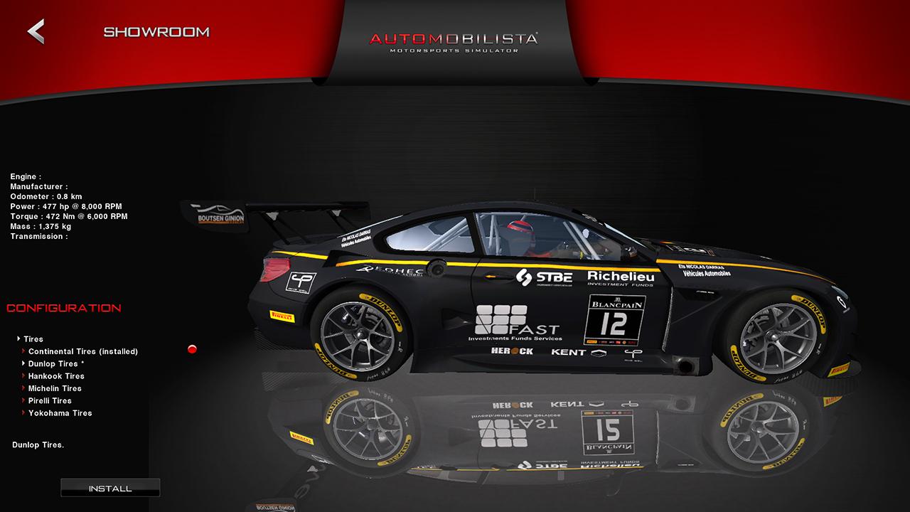 Dunlop_Tires.jpg