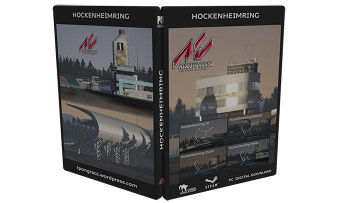 dvd_case_ac_hock.png