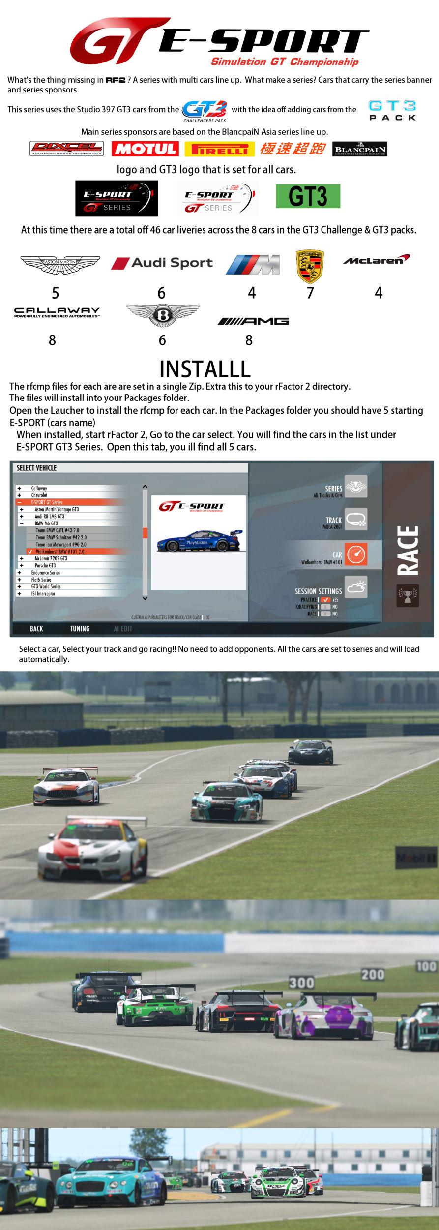 E-Sport_Info.jpg