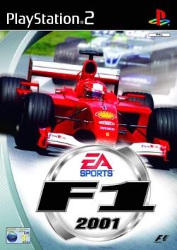 EA_Sports_F1_2001_PS2_Cover.jpg