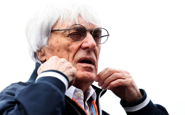 Ecclestone mother in law kidnap.jpg