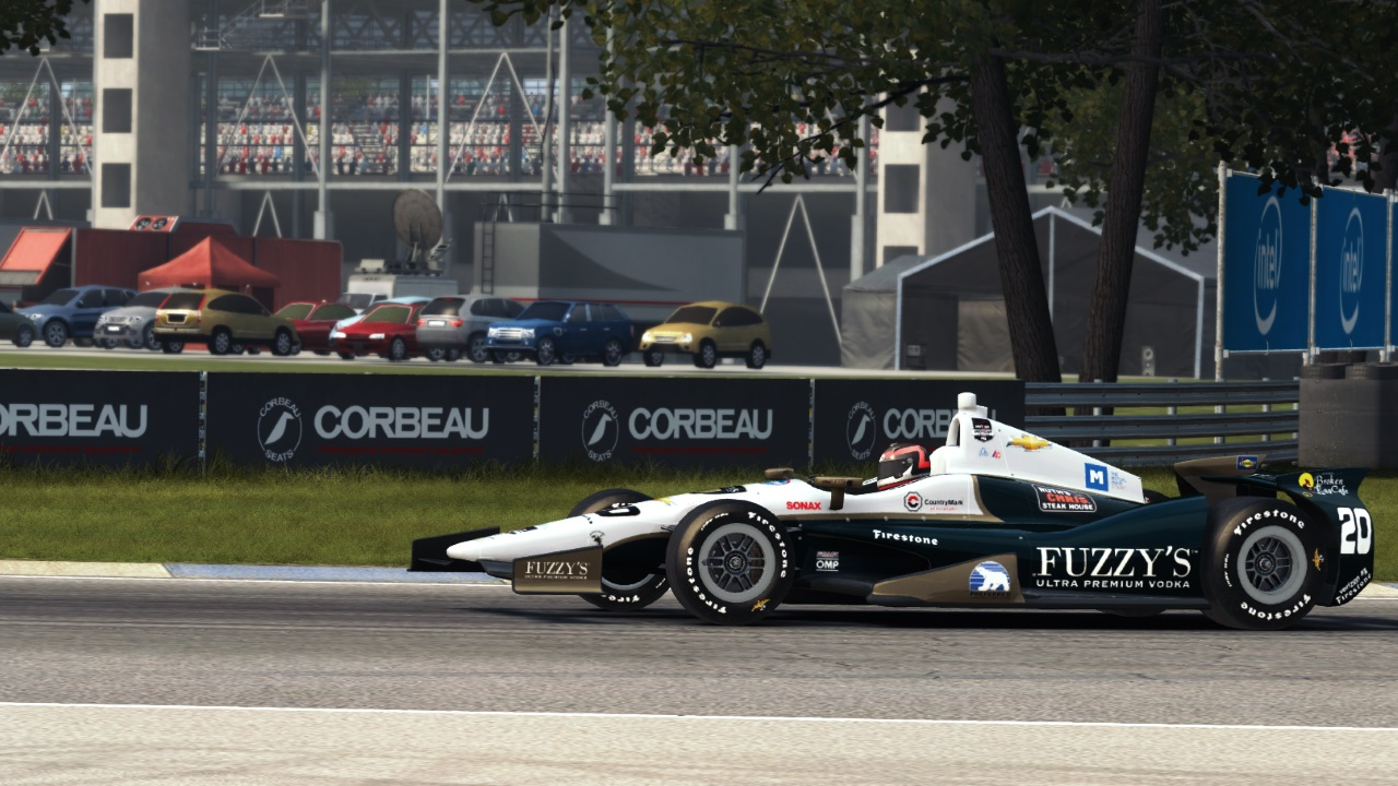 Ed Carpenter Racing 2014 Ed Carpenter_3.jpg