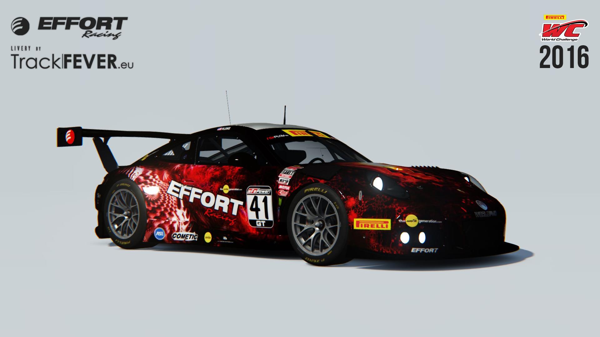 effort_racing_1.jpg