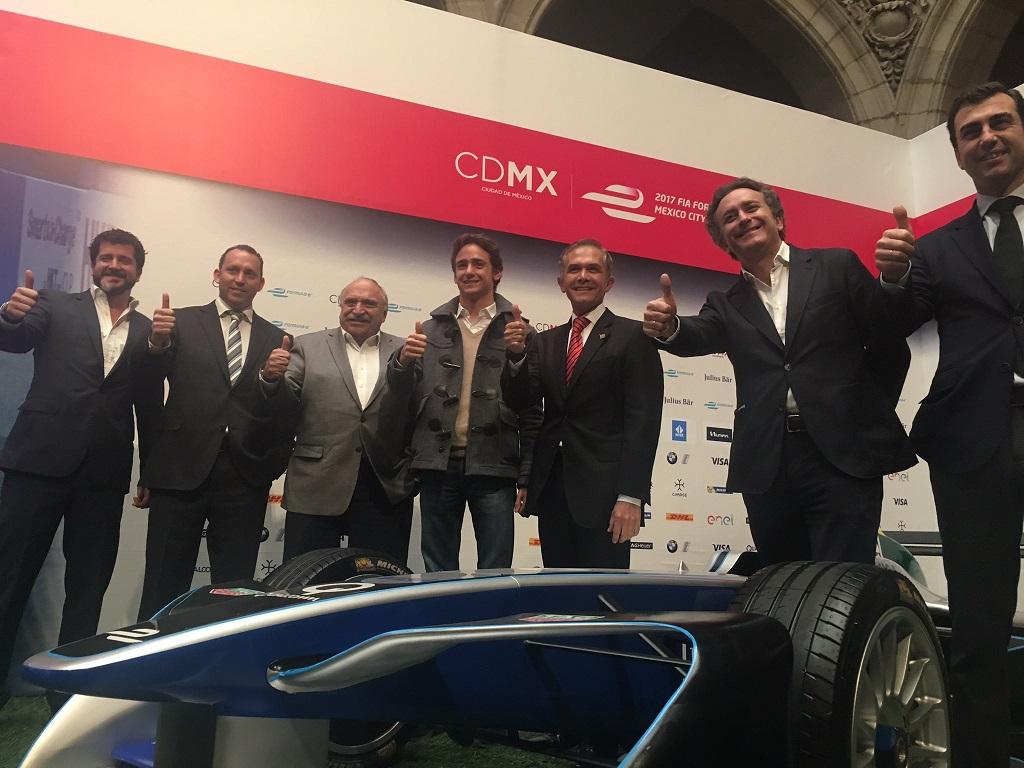 EG Formula E Signing.jpg