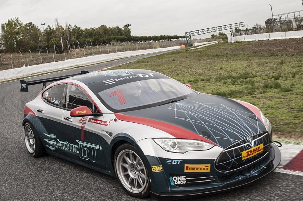 EGT Tesla 3.jpg
