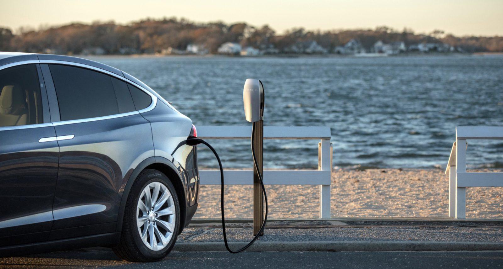 electric car charging.jpg