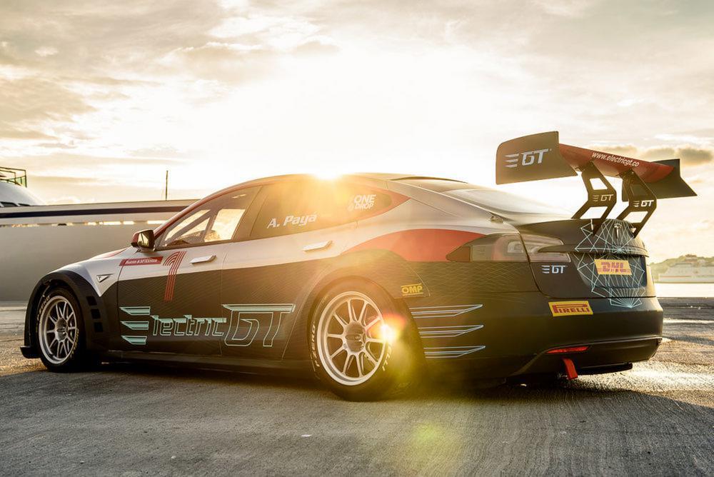 Electric-GT.jpg