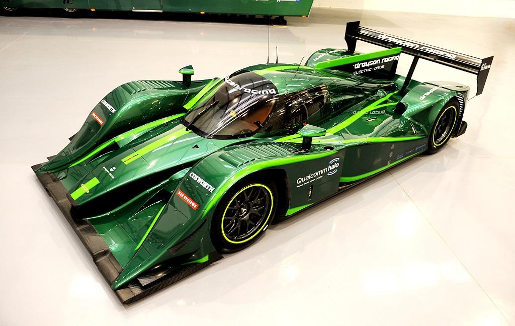 Electric Race Car 2.jpg