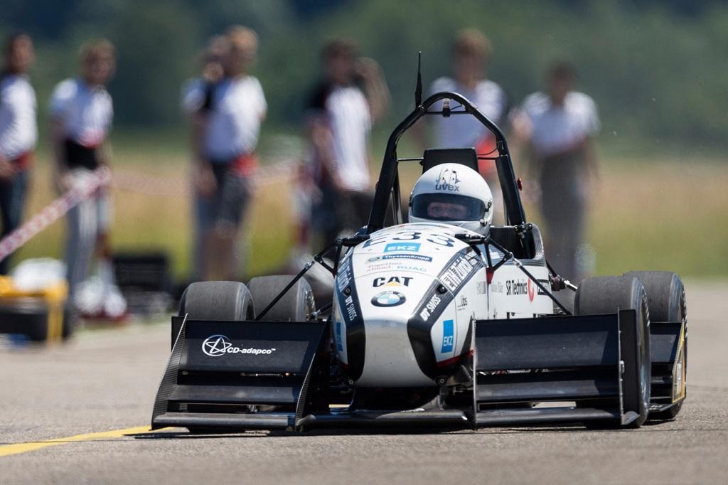 Electric Race Car.jpg