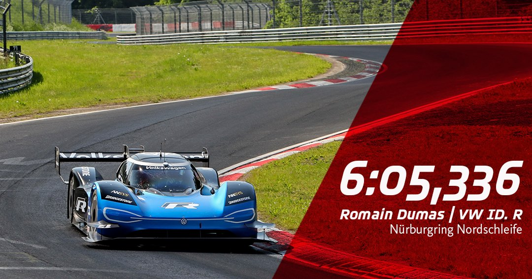 Electric Record on Nordschleife.jpg