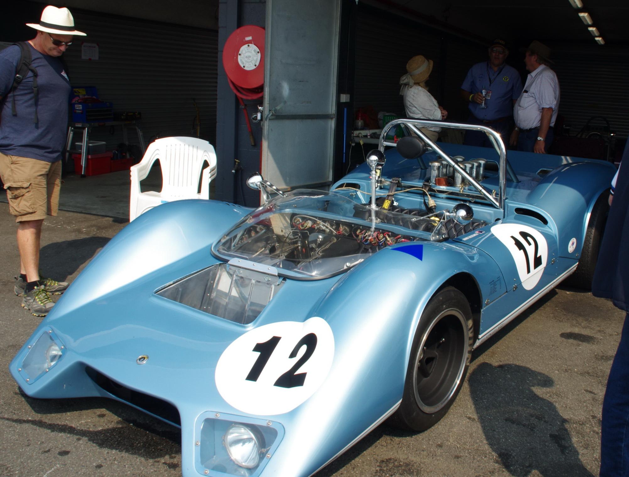 Elfin 400 Cobra.JPG