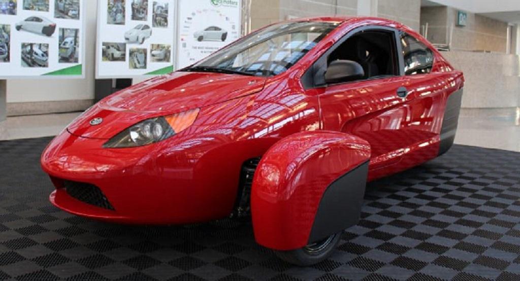 Elio-Motors-P5-0.jpg