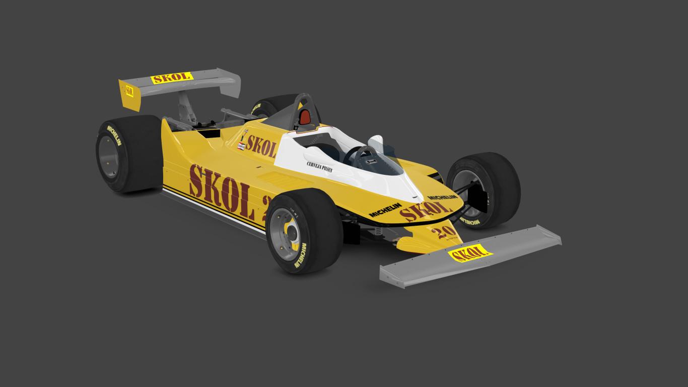 Emerson Fittipaldi.jpg