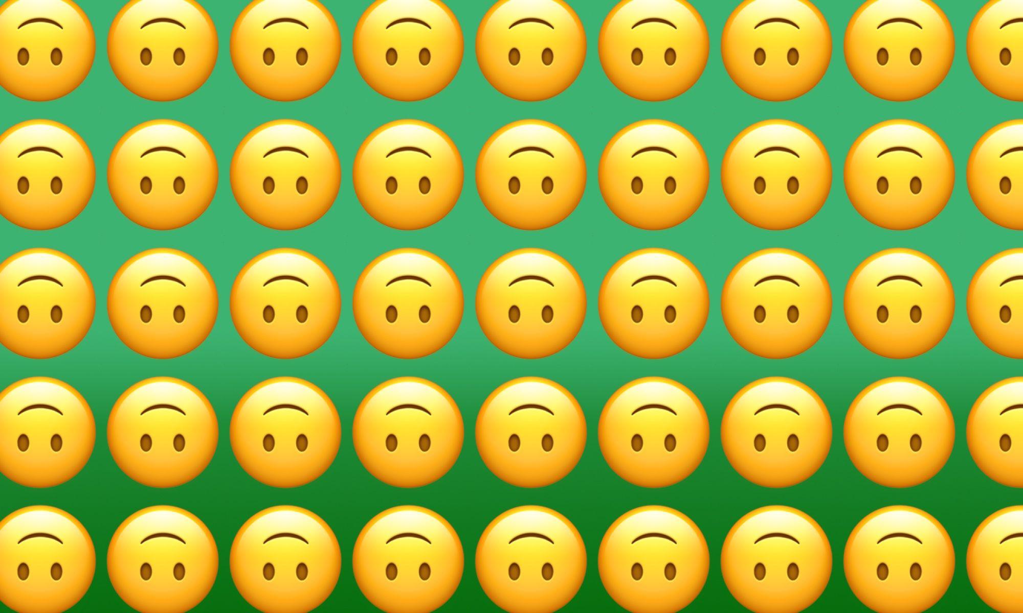 Emoji-Header-Upside-Down-Face-Emojipedia.jpg