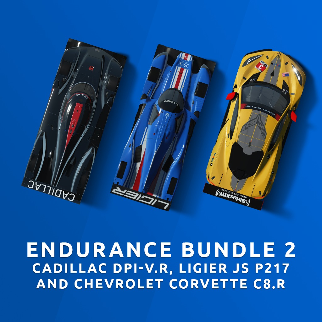 endurance-bundle-2.png