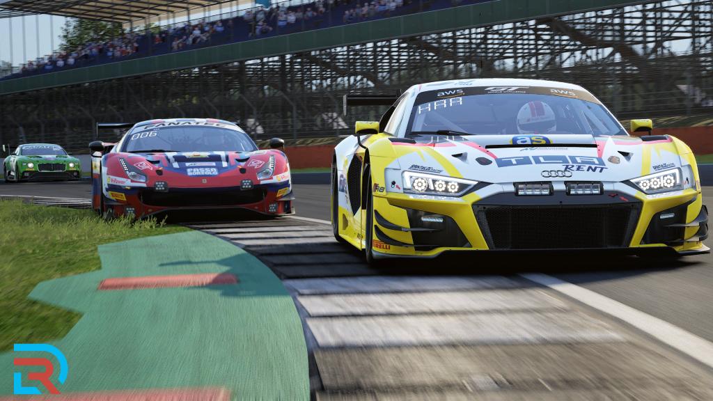 Endurance Sim Racing Tips 02.jpg