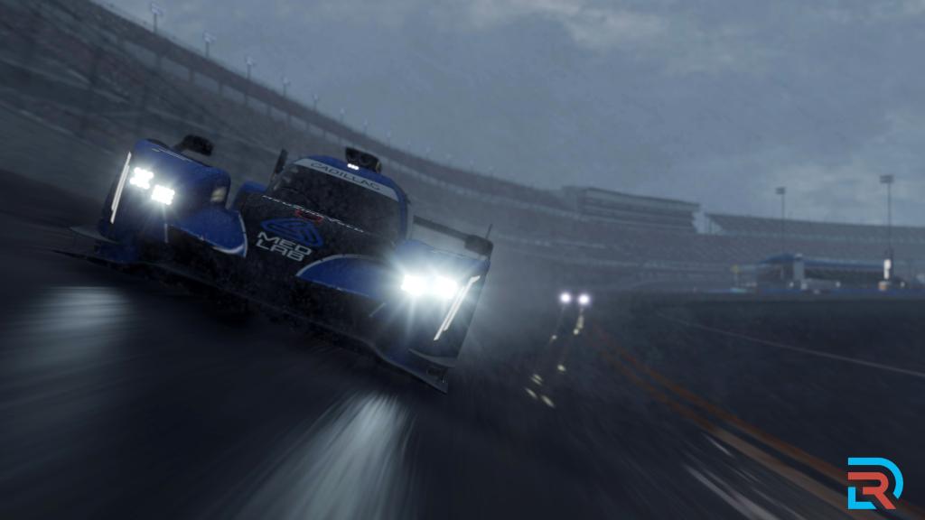 Endurance Sim Racing Tips 03.jpg