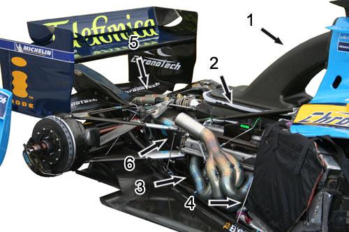 engine3.jpg