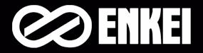 Enkei_Logo.png