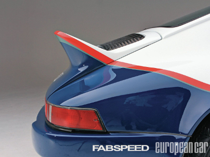 epcp-1212-03-o_1984-porsche-911-carrera-rally_rs-ducktail-deck-lid.jpg