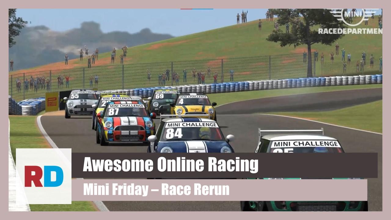 Epic Online Racing.jpg