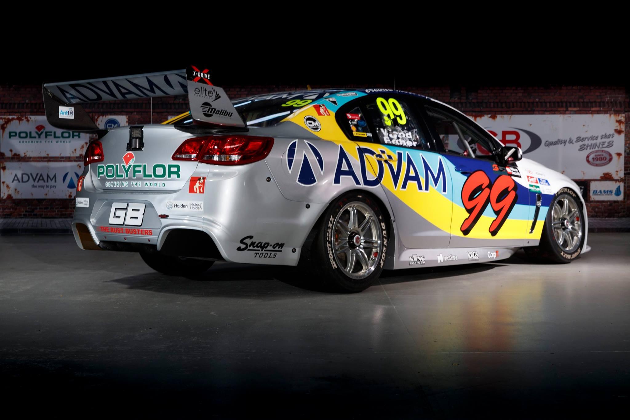 Erebus Motorsport V8.jpg