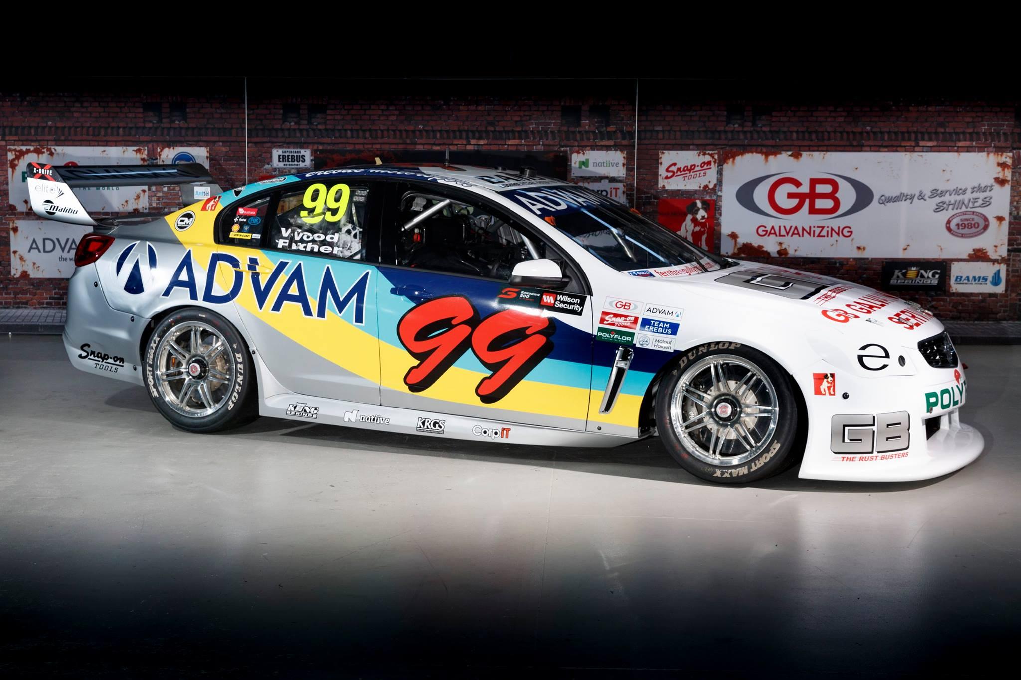 Erebus Motorsport V88.jpg