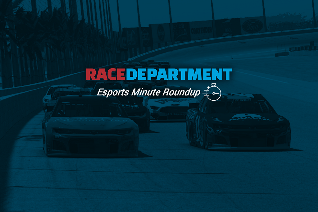 esports-minute-pic-png Esport Minute | A Round-Up Of Sim Racing Esports Action