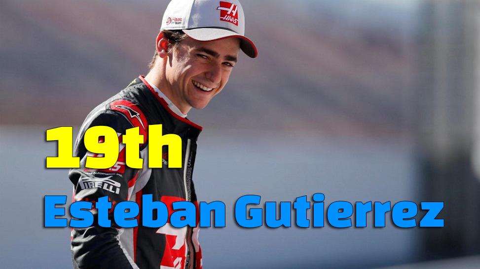 Esteban-Gut.jpg