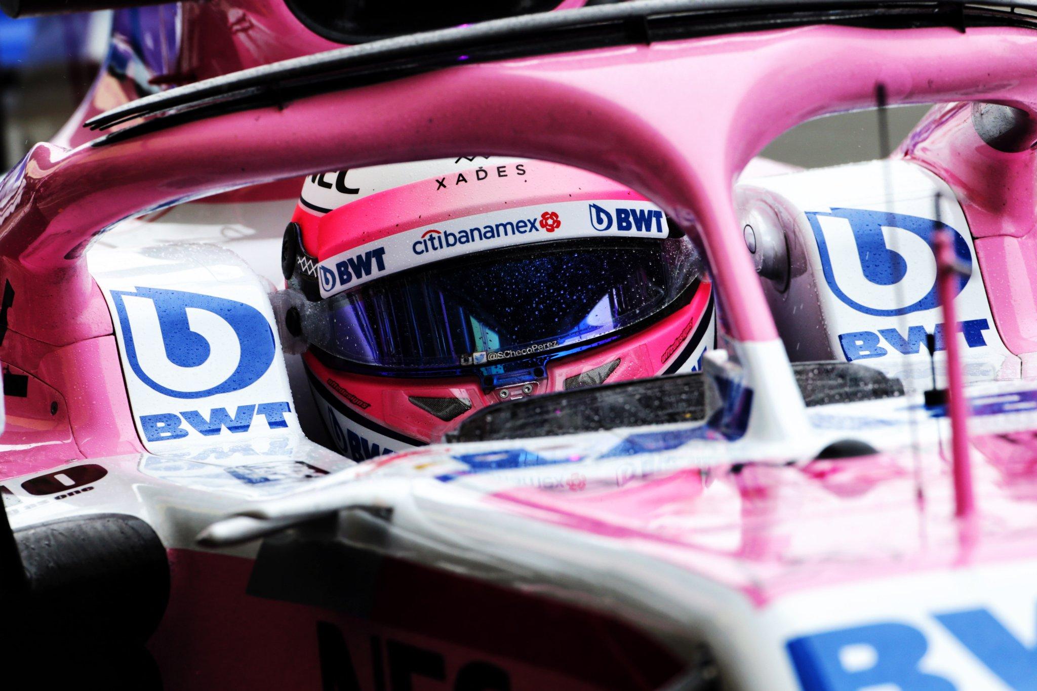 Esteban Ocon Force India Deal .jpg