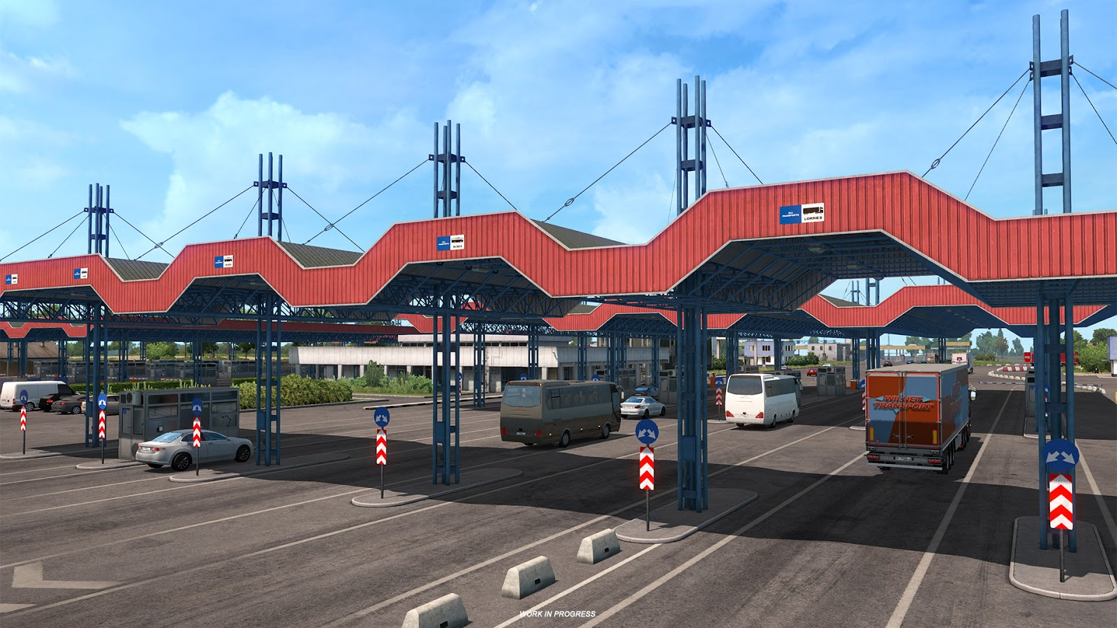 ETS 2 Beyond the Baltic Sea DLC 3.jpg