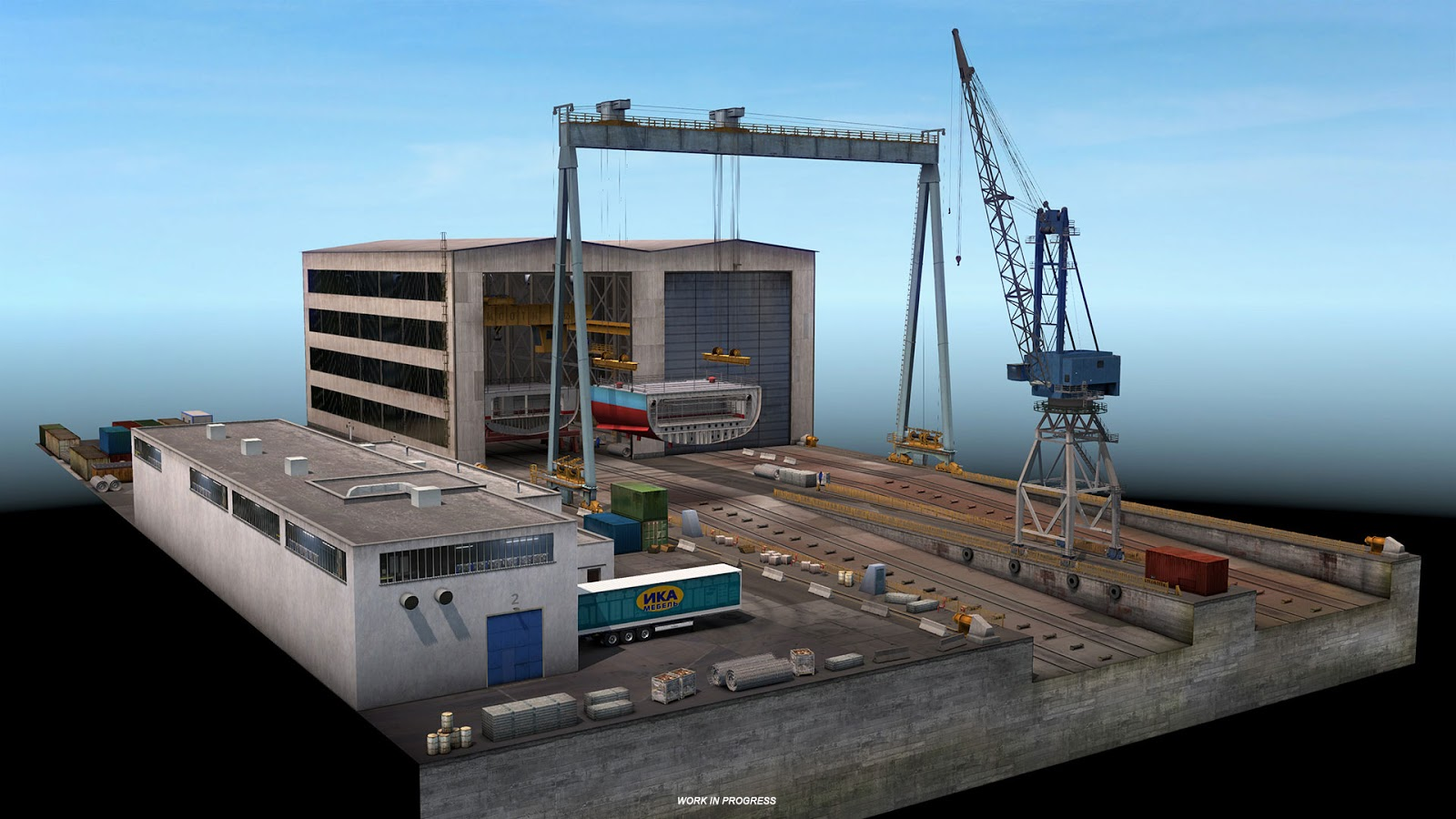 ETS 2 Black Sea Preview 4.jpg