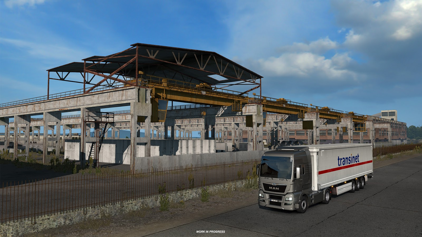 ETS 2 Bulgaria Preview 1.jpg