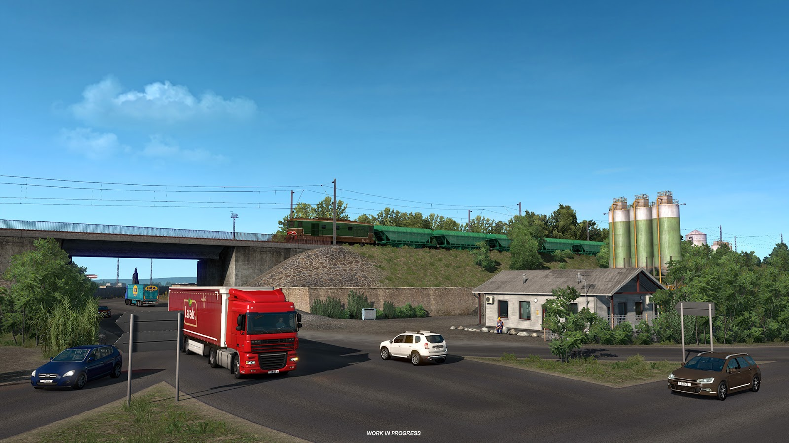 ETS 2 Bulgaria Preview 4.jpg