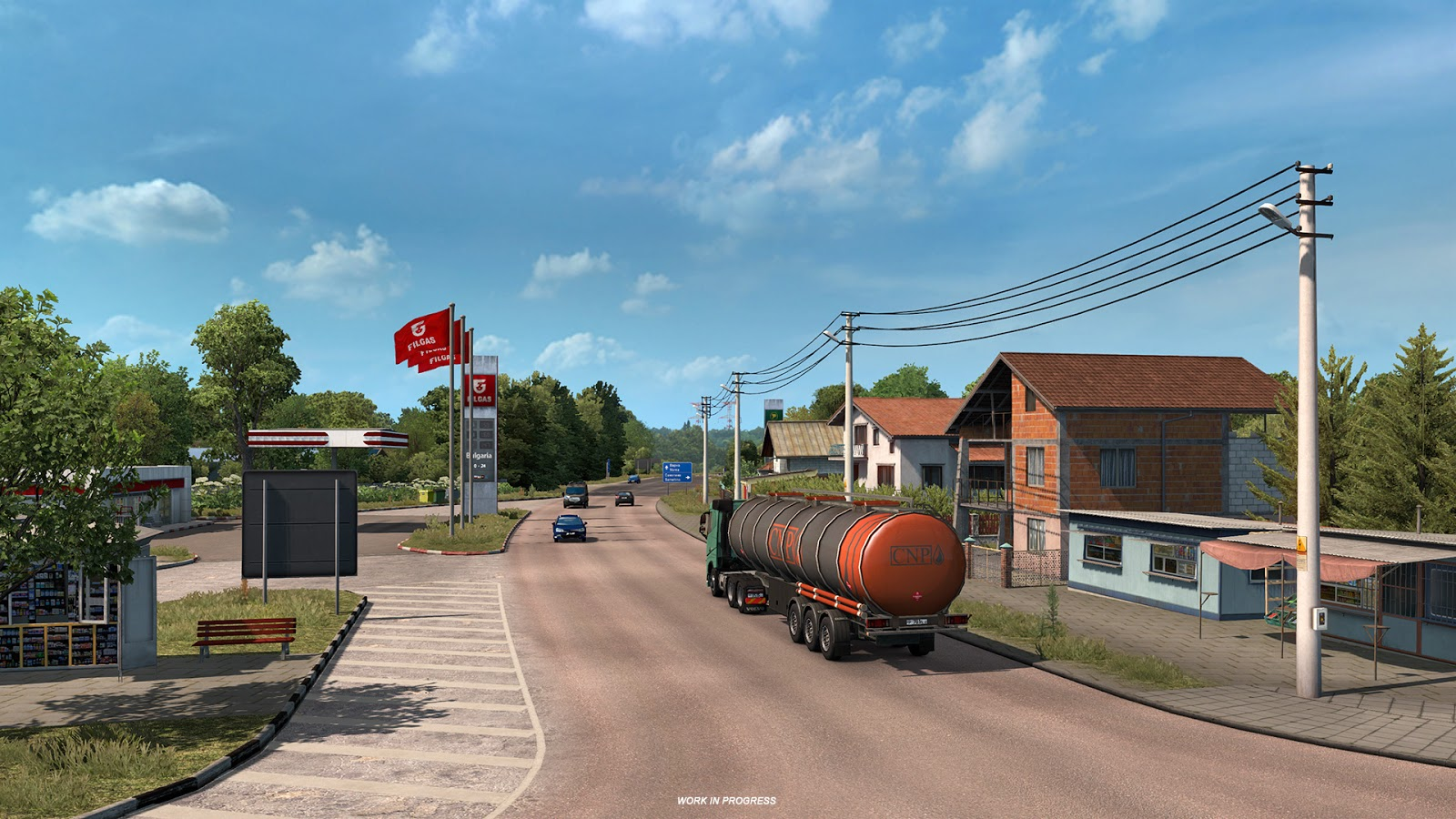 ETS 2 Bulgaria Preview 5.jpg