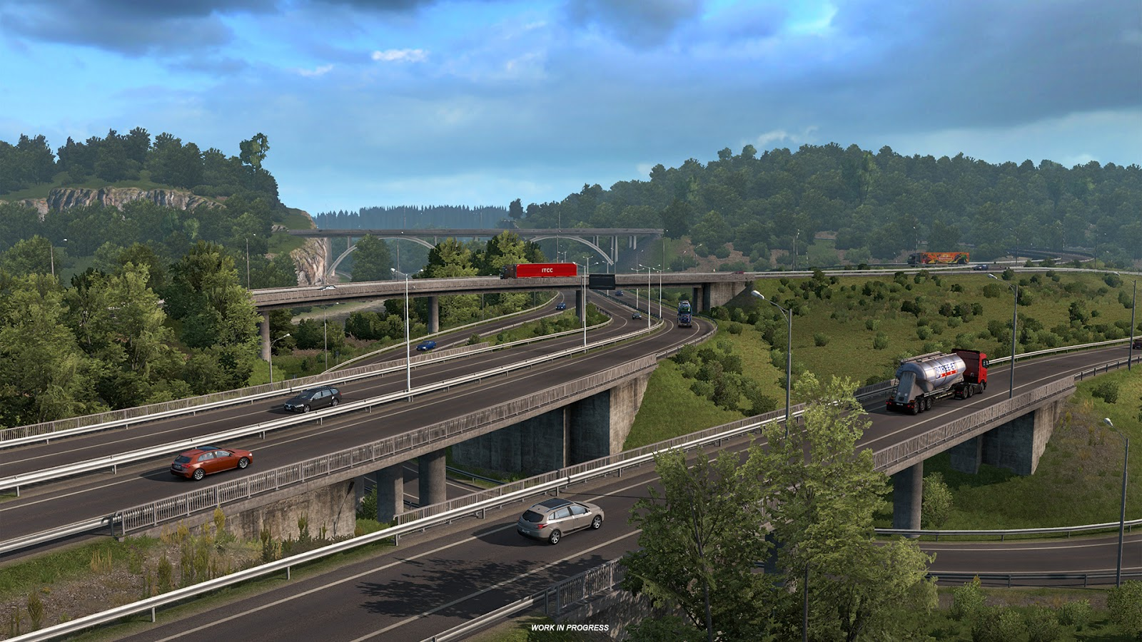 ETS 2 Bulgaria Preview 6.jpg
