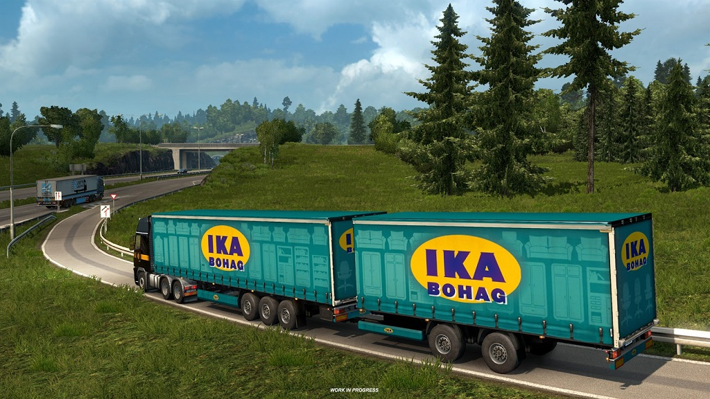 ETS 2 Double Trailers Preview 2.jpg