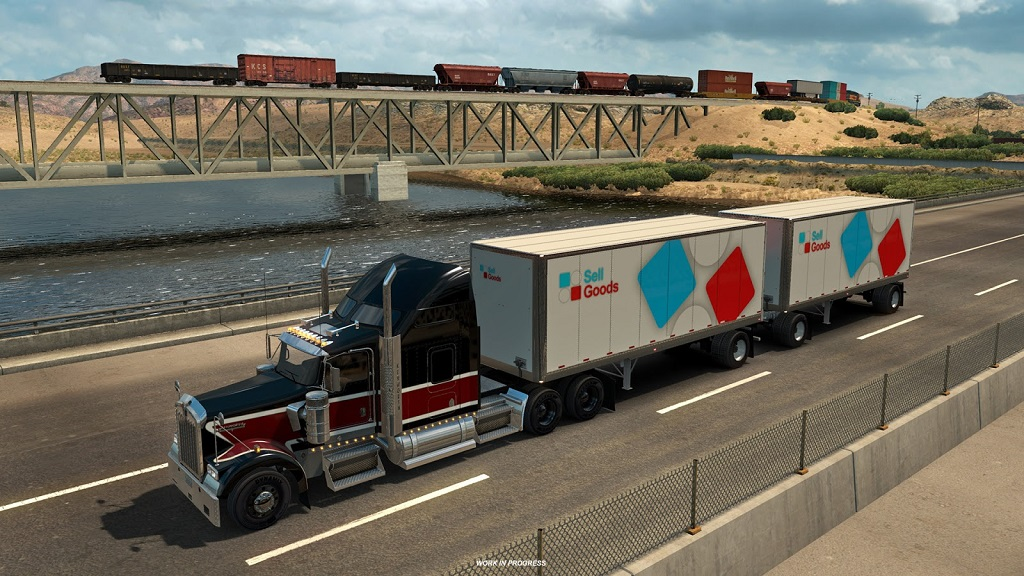ETS 2 Double Trailers Preview 3.jpg